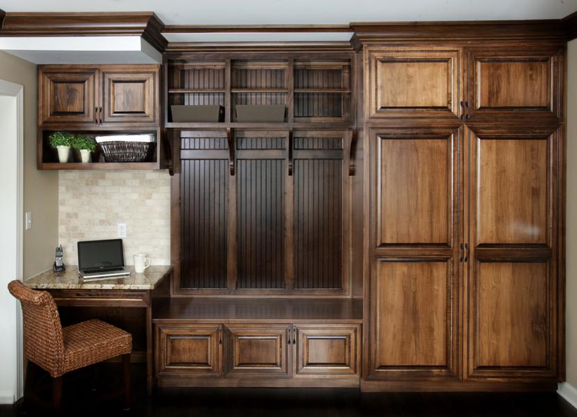 Custom Kitchen Cabinets Columbus Ohio 28 Images Custom Kitchen Cabinets Akron Ohio Cabinet